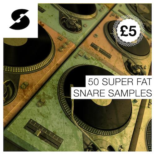 50 super fat snares desktop email