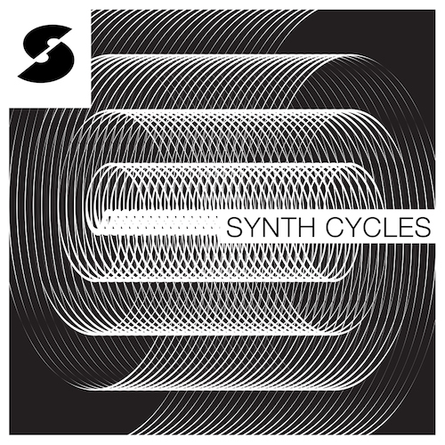 Synth cycles desktop email
