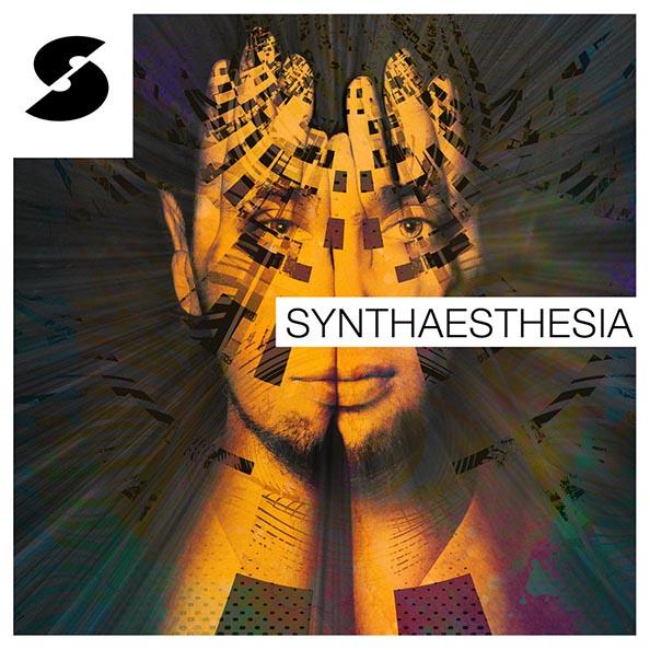 Synthaesthesia1000