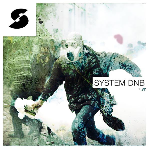 System dnb email