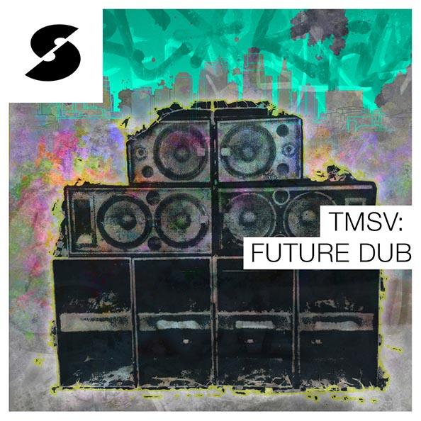 Tmsv future dub email