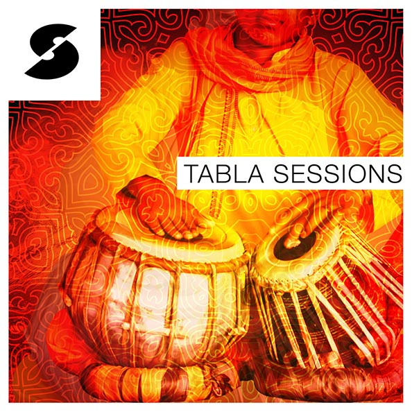 Tabla sessions email