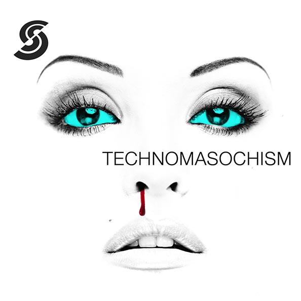 Technomasochism 1000