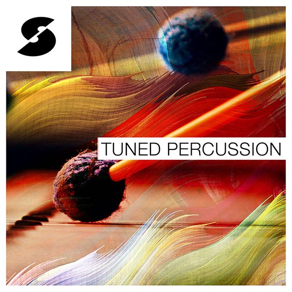 Tuned percussion email