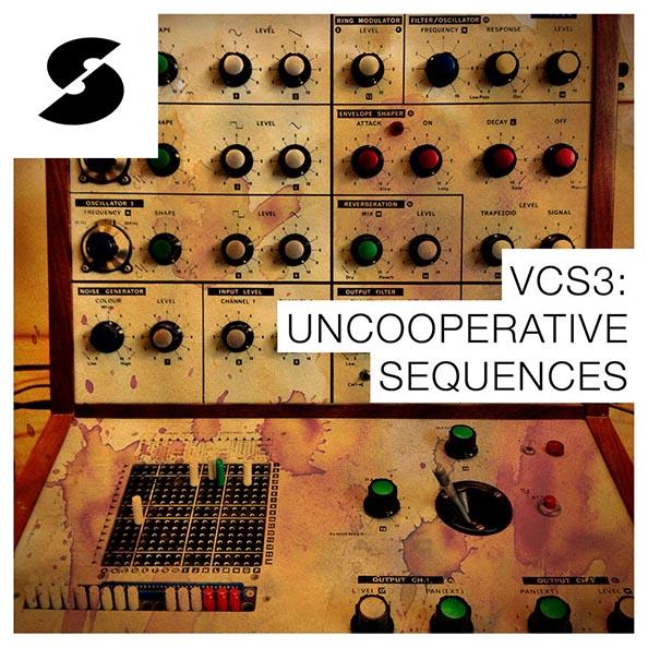 Vcs3 uncooperative sequences desktop email