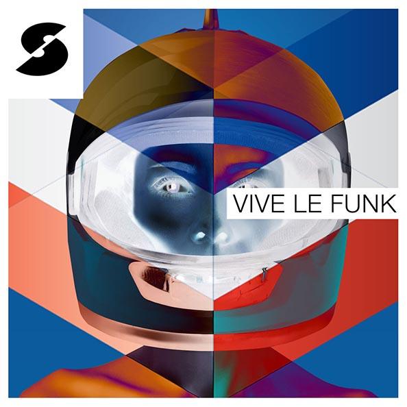 Vive le funk1000
