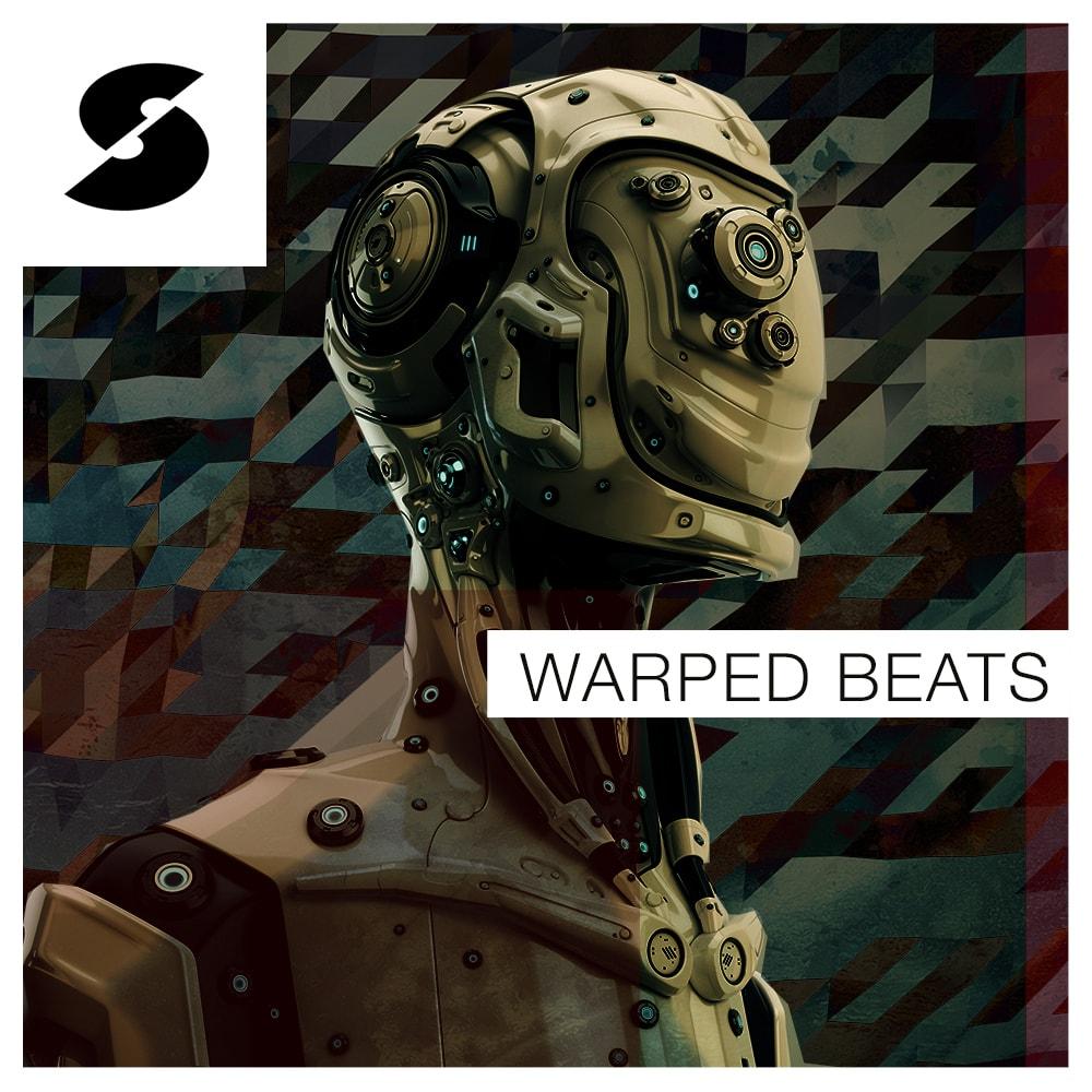 Warped beats desktop email