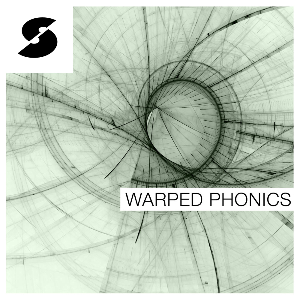 Warped phonics desktop email
