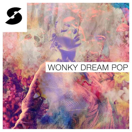Wonkydreampop desktop email