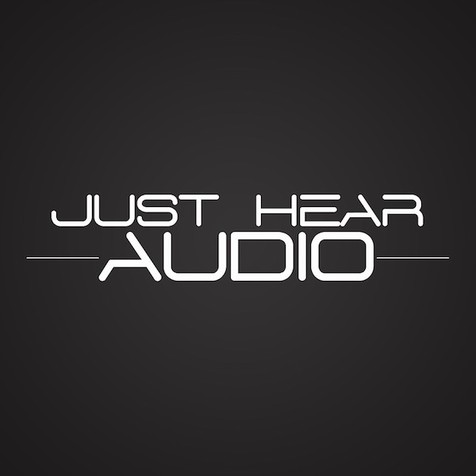 Just Hear Audio