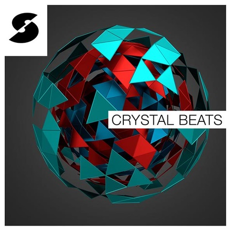 Crystal Beats Freebie