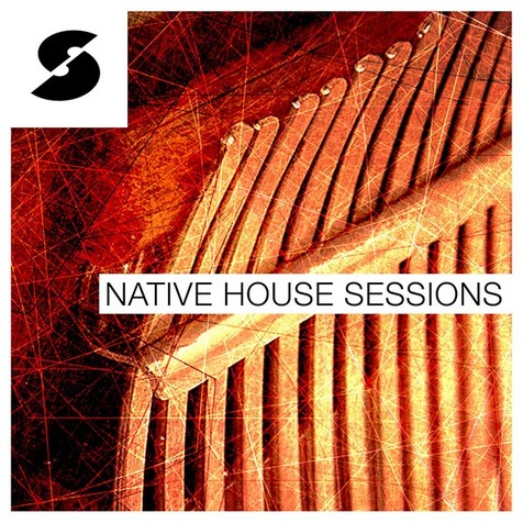 Native House Sessions Freebie