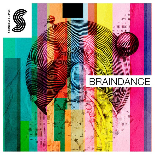 Braindance Freebie