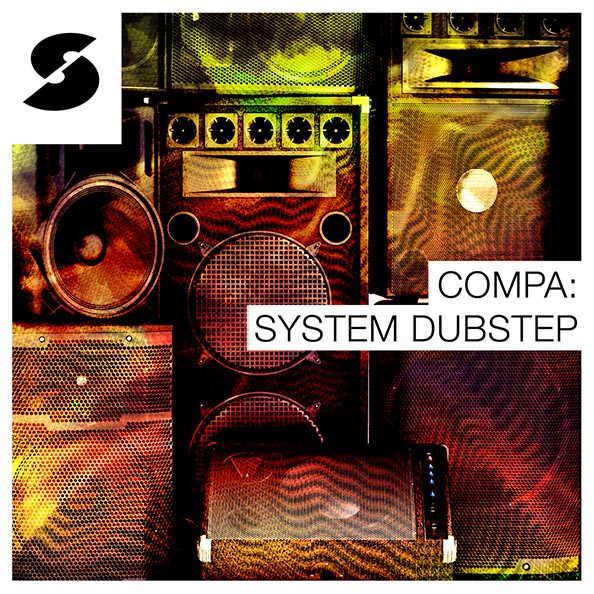 Compa: System Dubstep Freebie Free Sound Pack Download | Noiiz