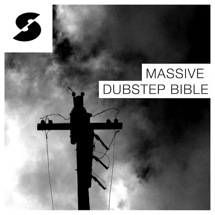 Massive Dubstep Bible