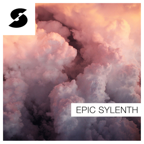 Epic Sylenth