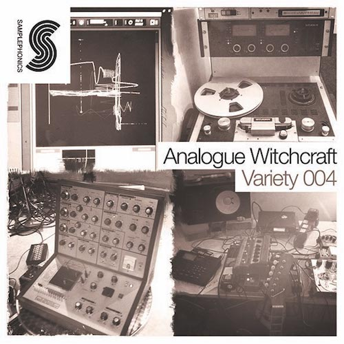 Analogue witchcraft 1000x1000