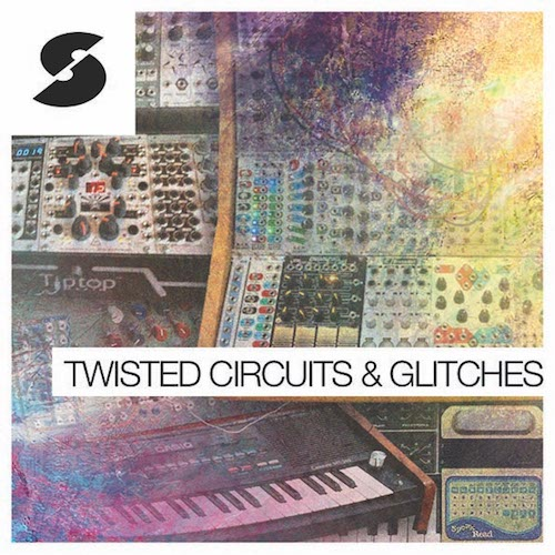 Twisted circuits and glitches email