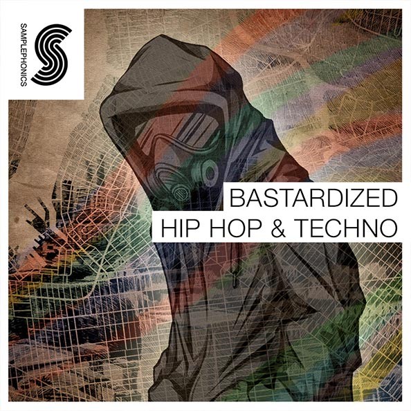 Bastardised hip hop1000x1000