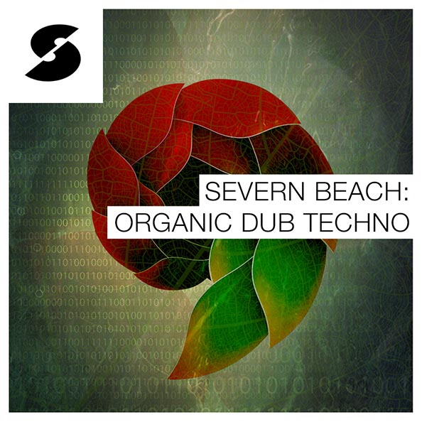 Severn Beach: Organic Dub Techno