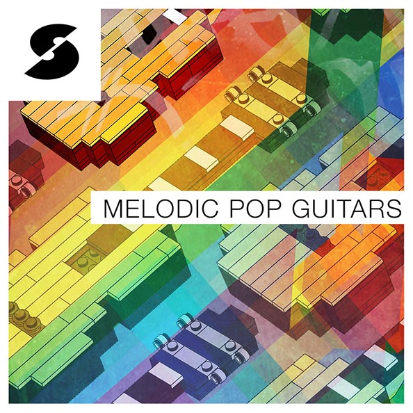 Pop guitars email