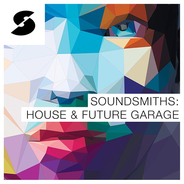 Soundsmiths: House & Future Garage