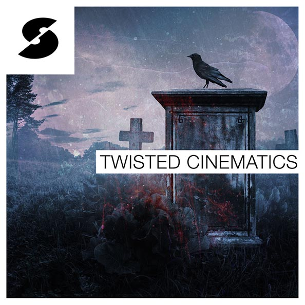 Twisted Cinematics