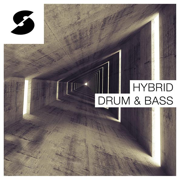 Hybrid drum   bass email