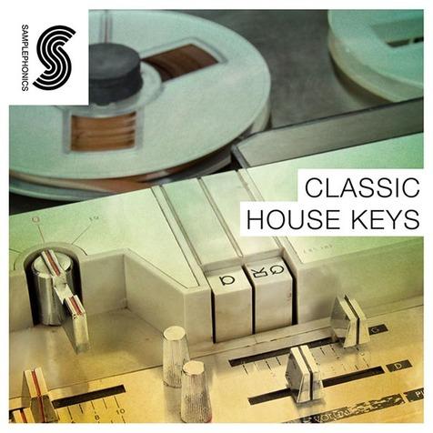 Download Piano Loops & Samples, 24-Bit Wav & Royalty Free