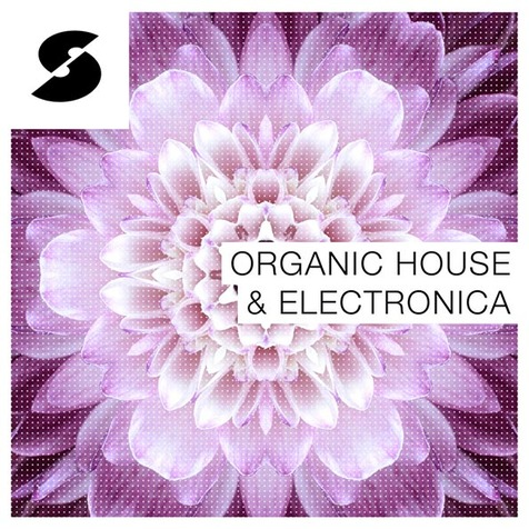 Organic House & Electronica