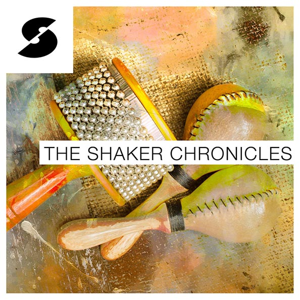 The shaker chronicles email