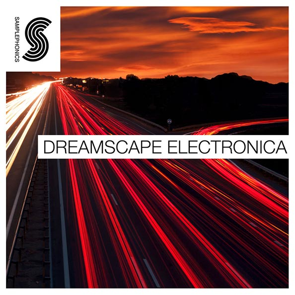 Dreamscape electronica final 1000