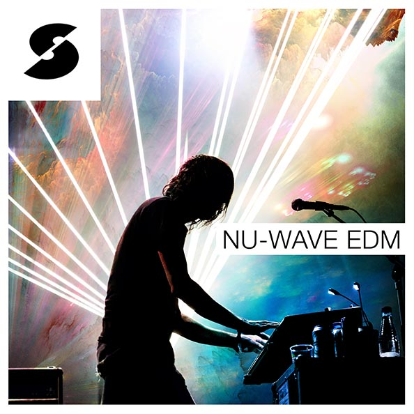 Nu wave edm desktop email copy