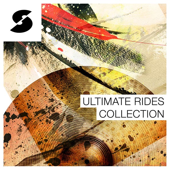 Ultimate rides collection email