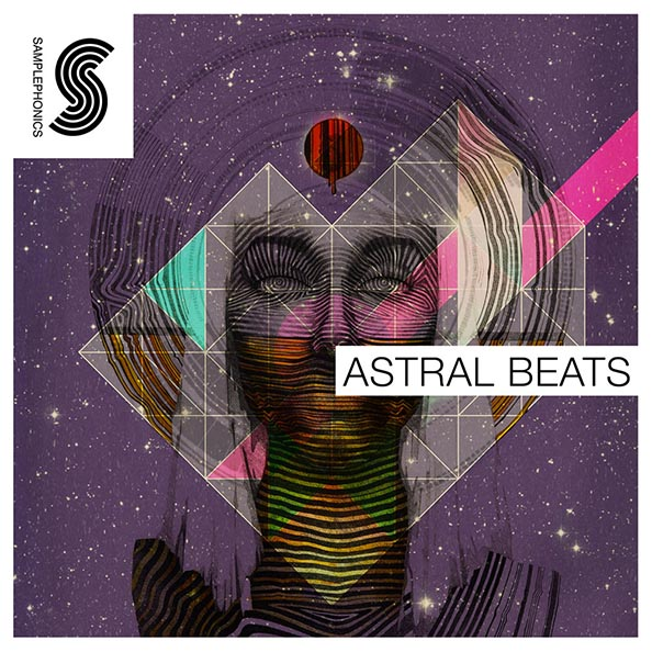 Astral beats 1000