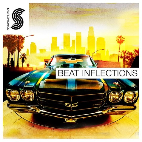 Beat Inflections