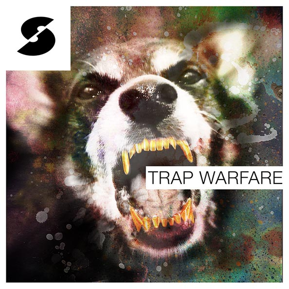 Trap Warfare