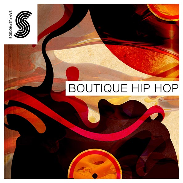 Boutique hip hop 1000