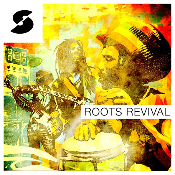 Roots revival email