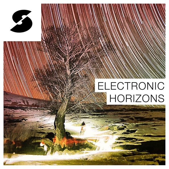 Electronic horizons email