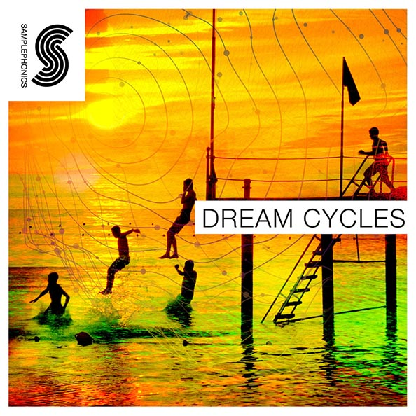 Dream cycles1000