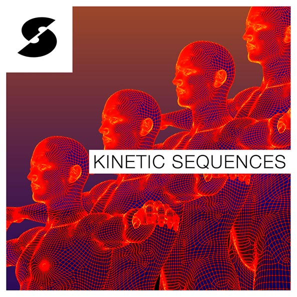 Kinetic Sequences