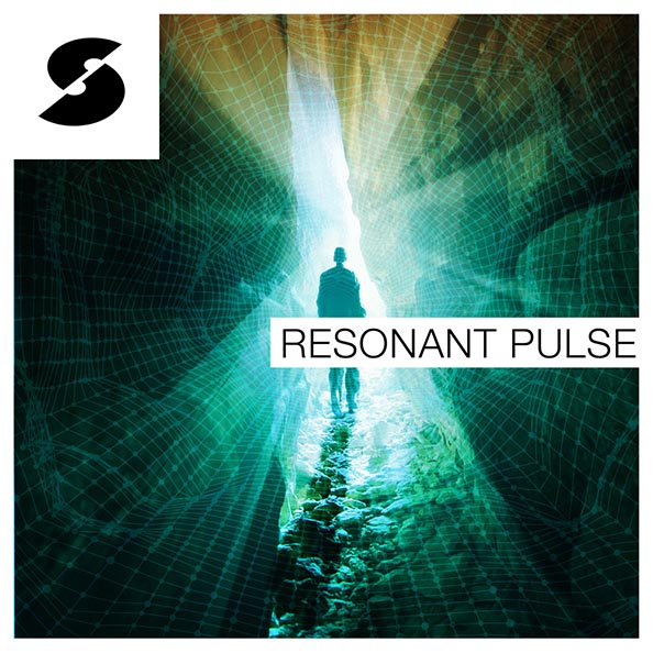 Resonant pulse email