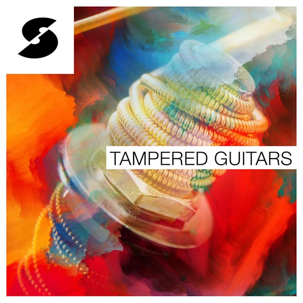 Tampered Guitars