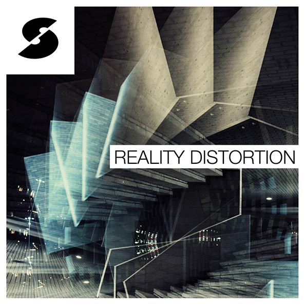 Reality distortion email