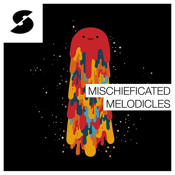 Mischieficated melodicles desktop email