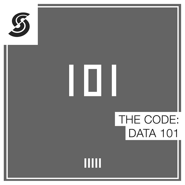 The code 1000