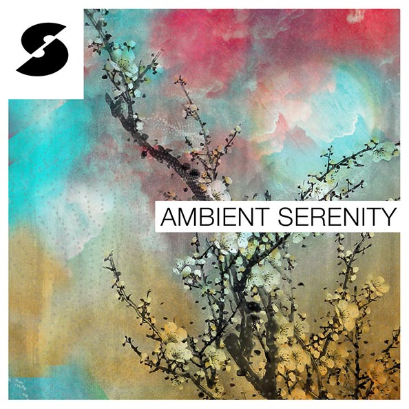 Ambient serenity 1000