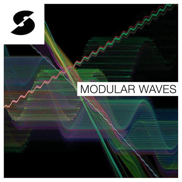 Modular waves email