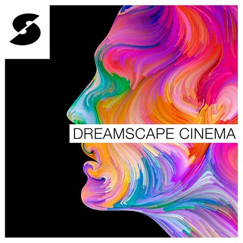Download Film Sample Libraries, 100% Royalty Free Music Production